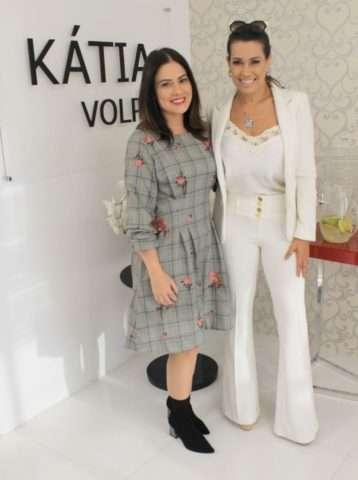 Dra-Katia-Volpe-e-Solange-Frazão-Im.001-e1527279723848 Title category