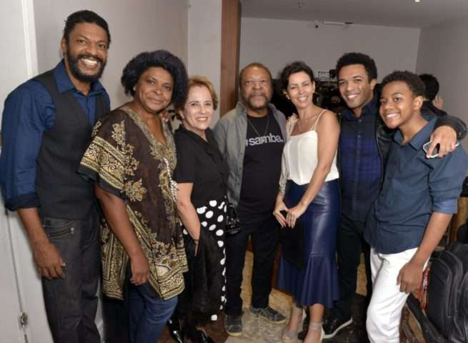 Elenco-com-Martinho-da-Vila-Teatro-Martinho-da-Vila-8.01-Im.001-e1526877273888 Title category