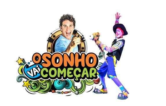 O-Sonho-Vai-Começar-Im.001 Title category