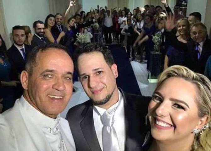 Reverendo-Aldo-Quintão-Djalma-Vedrano-Ruan-e-Patricia-Vedrano-Im.001-671x480 Title category