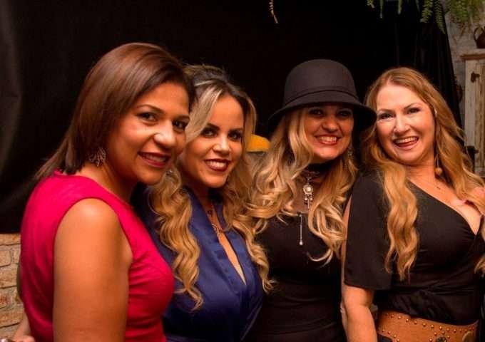 Viviane-Alves-Liliana-Gonçalves-e-Eliane-Martins-Im.001-e1525148052318 Title category