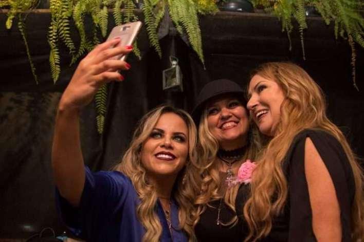 Viviane-Alves-e-Liliana-Gonçalves-Im.005-e1525147432207 Title category