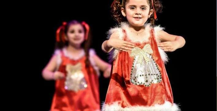 A-Noite-É-uma-Criança-–-Mostra-de-Dança-Infantil-Crédito_-Claudio-Etges-3-780x400 Title category