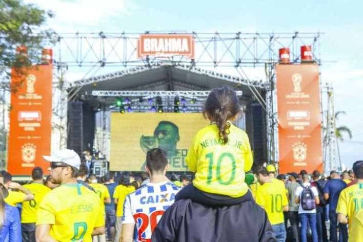 Arena-Brahma-N°1-Im.003-e1530111352965 Title category