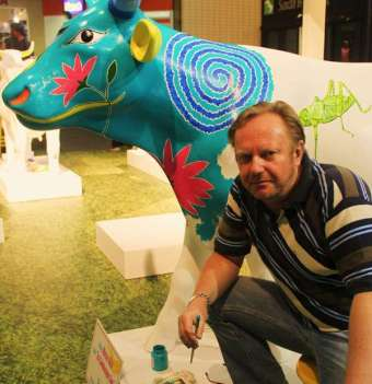 Cow-parade-marcos-ruck-340x351 Title category