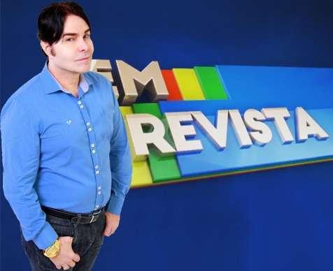 Evê-Sobral-Em-Revista-Im.001 Title category