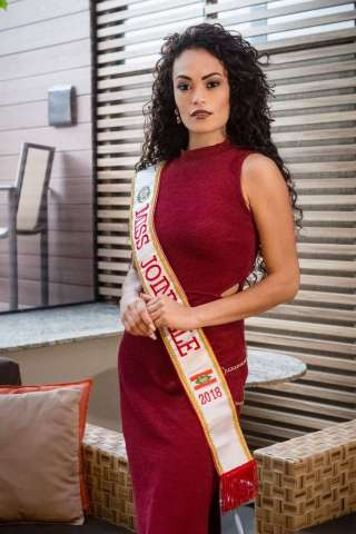 MissJoinvilleMundo2018-6-320x480 Title category