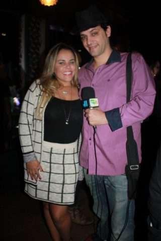 Viviane-Alves-e-Ricardo-Marujo-Im.001-e1528741439328 Title category