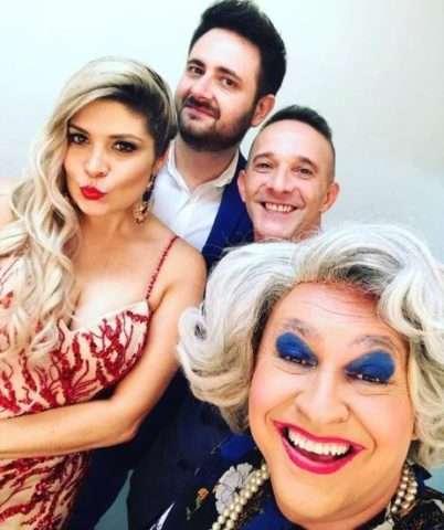 Adryana-Ribeiro-Gabriel-Perline-Marcelo-Darghan-e-A-Tia-personagem-de-Guilherme-Uzeda-Im.001-e1530486874837 Title category