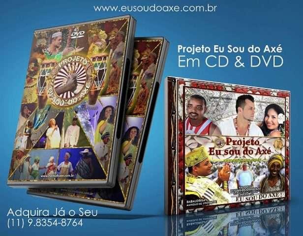 Capa-do-CD-e-DVD-Projeto-Eu-Sou-do-Axé-Im.001-e1532793983125 Title category
