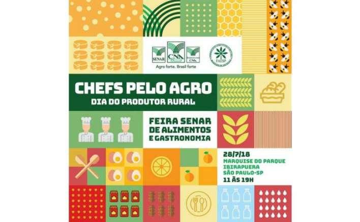 Chefs-Pelo-Agro-Imagem-Divulgação Title category