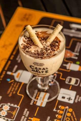 Creme-de-cerveja-Belgian-Dark-com-chocolateCaras-de-Malte-CamposJordão-fotoKaduSchiavo_-003-320x480 Title category