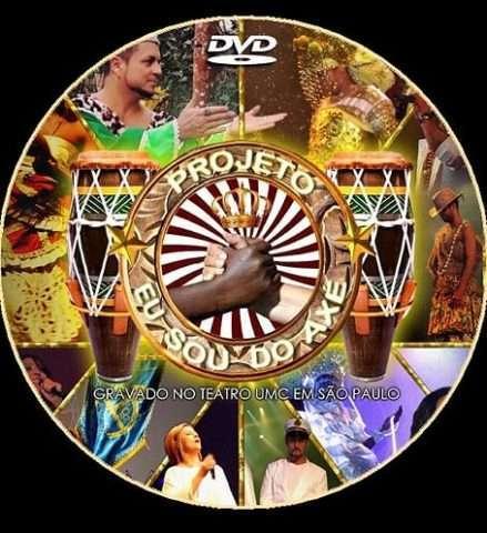 Dvd-Projeto-Eu-Sou-do-Axé-Im.001-e1532793935673 Title category