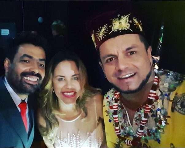 Emerson-Marcellino-Viviane-Alves-e-Ogan-Velaske-de-Axogum-Im.001-e1530490817986 Title category