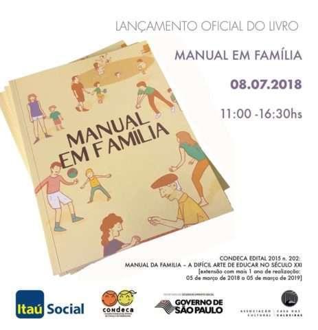 Flyer-de-lançamento-do-Manual-em-Família-Im.001-e1531105525621 Title category