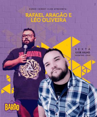 Leo-oliveira-Aragão-1-340x408 Title category