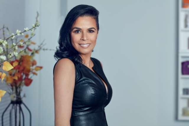 Luciana-Araújo-Im.001 Title category