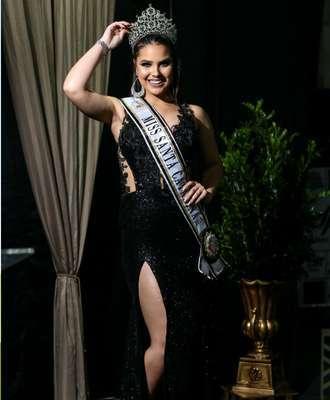 Miss-Santa-Catarina-Crédito_-Leo-Freitas-SC Title category