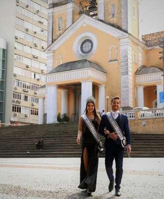 Miss-e-Mister-no-Centro-de-Florianopólis-Crédito_-Davi-Borges Title category