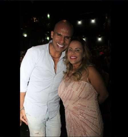 Silvio-Pompeu-e-Viviane-Alves-Im.001-e1530484921664 Title category