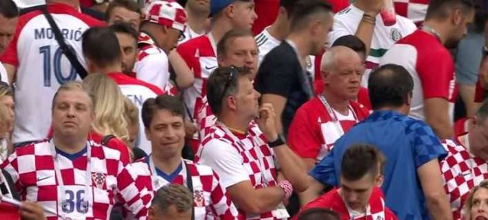 Torcida-Croacia-Im.008-e1531682786870 Title category