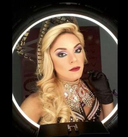 Vivian-Montilla-Im.001-e1530475660361 Title category