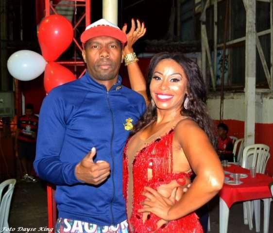 Anny-Santos-Im.005-e1533653513450 Title category