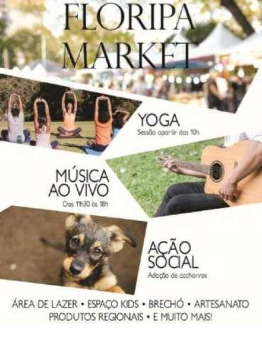 Floripa-Market-Flyer-369x480 Title category