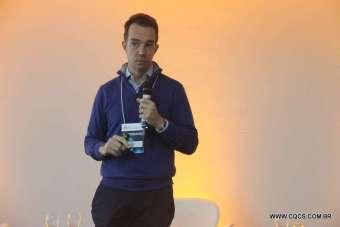 Giuliano-Mourão-Board-Member-da-VisionX-340x227 Title category