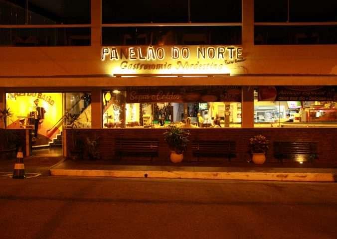 O-Panelão-do-Norte-Ambiente-Penha-Im.002-e1533869987917 Title category