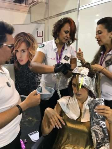 OBC-Hair-Convention-Im.003-e1533322698909 Title category