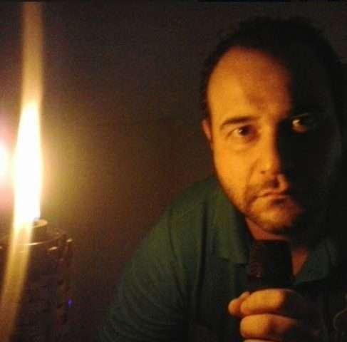 Ricardo-Tofanelo-Im.002-e1534048288918 Title category