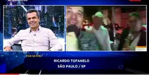 Ricardo-Tofanelo-em-Entrevista-Externa-Im.001 Title category