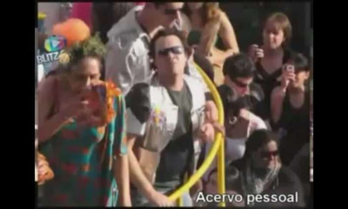 Ricardo-Tofanelo-na-Parada-Gay-Im.001-e1534049217548 Title category