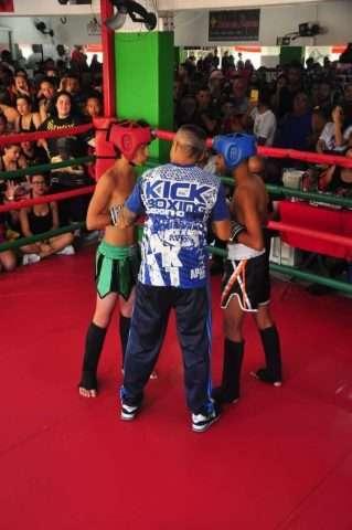 Universo-Fight-Im.001-3-e1534534590987 Title category