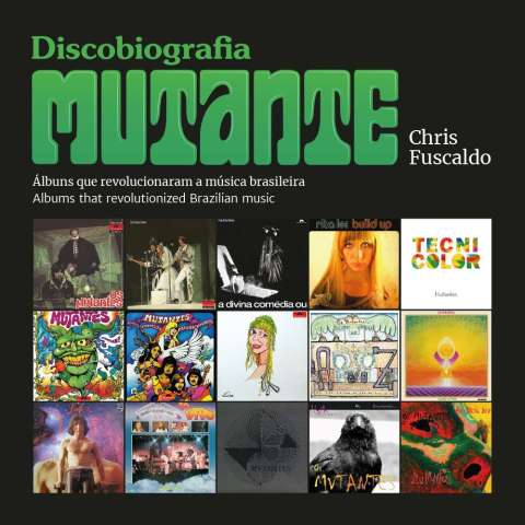 discobiografia-mutante_capa-480x480 Title category