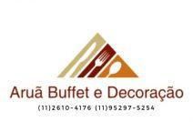 Aruã-Buffet-e1538265743372 Title category