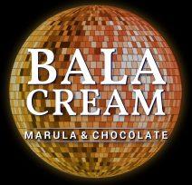 Bala-Cream-e1538272756514 Title category