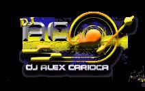 DJ-Alex-Carioca-Im.001-1-e1538271995931 Title category