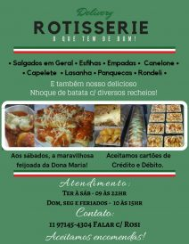 Delivery-Rotisserie-Im.001-e1538270393443 Title category