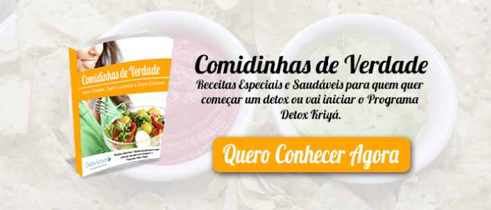 E-Book-Comidinhas-de-Verdade Title category