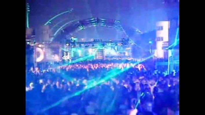 Evento-Coordenado-por-Ricardo-Tofanelo-Im.001-e1536205646980 Title category