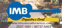 Imb-Im.001-e1538275099587 Title category