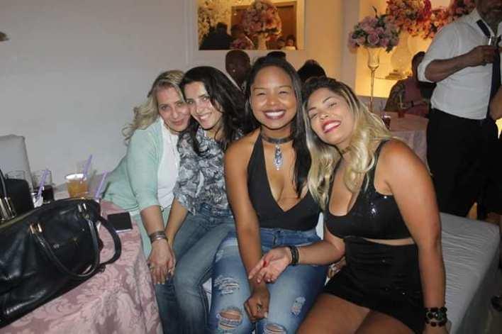 Rose-Martucci-Sayure-Shayene-e-Daniela-dos-Santos-Barbosa-IM.001 Title category