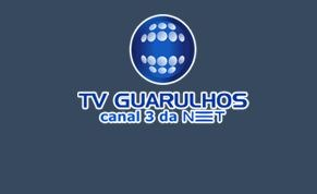 TV-Guarulhos Title category