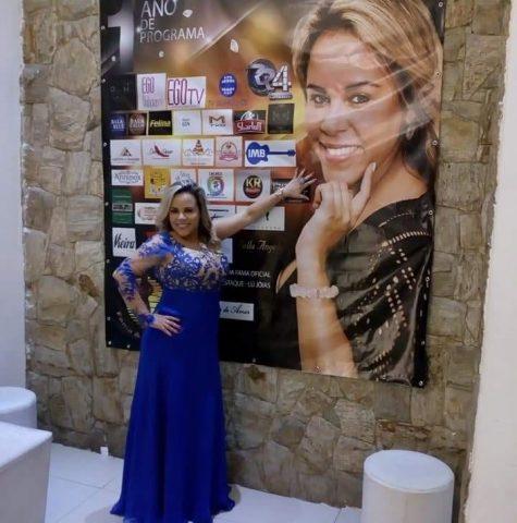 Viviane-Alves-Im.004-e1538341171637 Title category