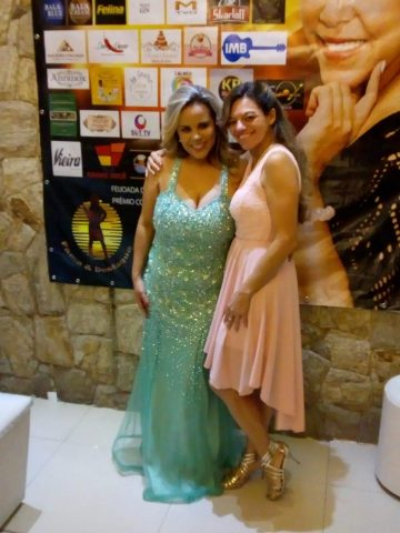 Viviane-Alves-e-Joy-Hernandez-Im.001-e1538413646997 Title category