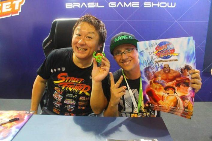 Antonio-Germando-criador-da-TM-In-Foco-ao-lado-do-lendário-produtor-do-Street-Fighter-shinori-Ono-Im.001-e1539460575797 Title category