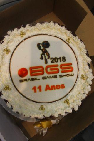 Bolo-BGS-11-Anos-By-Moniva-Bussoletti-Bolos-Decorados-Im.001-e1539461534103 Title category
