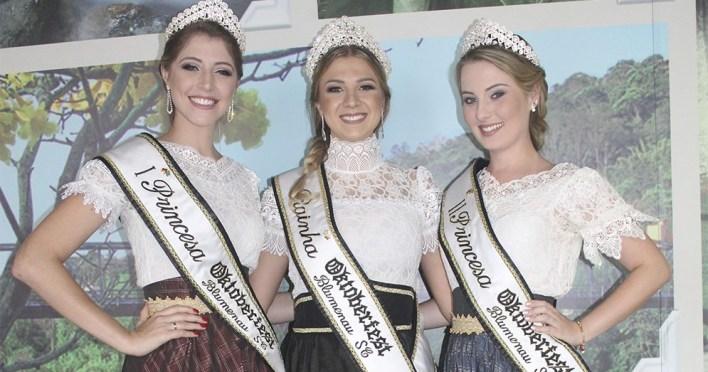 Concurso-da-Realeza-da-Oktoberfest-Blumenau-2018-Im.-010-780x410 Title category
